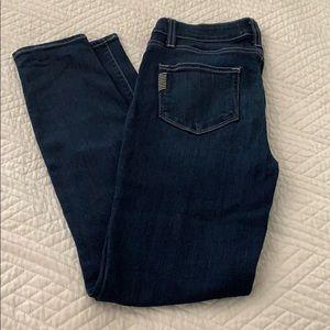Paige Jeans, size 26